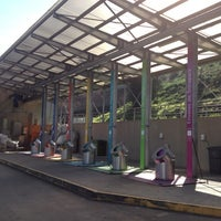 Photo taken at Punto Limpio by Pam.e. on 8/8/2012