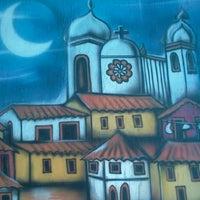 Photo taken at Secretaria de Cultura e Turismo by Cheila B. on 7/11/2012