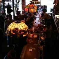 Photo taken at Twin Peaks Tavern by Renee K. on 5/8/2011