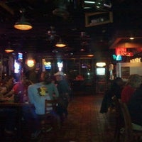 Photo taken at Tin Roof Cantina by oscar m. on 12/4/2011