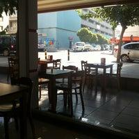 9/5/2012 tarihinde Emrah K.ziyaretçi tarafından Beyaz Köşe'de çekilen fotoğraf