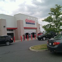 Photo taken at Costco by Stéphane D. on 8/14/2011