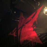 Photo taken at Coco Cubano by 高手놀리밑™ on 8/20/2011
