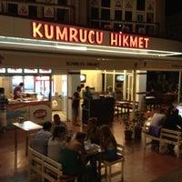 8/12/2012 tarihinde Kamil D.ziyaretçi tarafından Kumrucu Hikmet'de çekilen fotoğraf