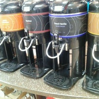 Photo taken at 7-Eleven by Kenyatta B. on 4/9/2012