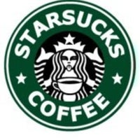 Photo taken at Starbucks by Mark Z. on 11/26/2011