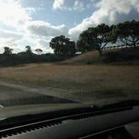 Photo taken at HI Highway West by Ao H. on 8/16/2012
