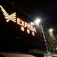 Photo taken at Ebina SA by anidiru on 1/8/2012
