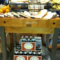 Photo taken at Whole Foods Market by Southern Eagle S. on 6/13/2011