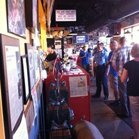 Photo taken at Pappy's Smokehouse by J. C. S. on 8/24/2011