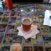 Photo taken at The Lowbrow by Tom S. on 4/6/2011
