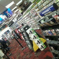 Gamestop carnegie hill new york ny photo taken at gamestop by pedro p on 1242012 sciox Choice Image
