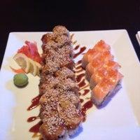 Снимок сделан в L'KAFA CAFE пользователем Zhanna T. 5/12/2012