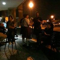 Photo taken at Ashford Pub by Miki L. on 5/13/2012