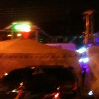 Photo taken at Varadero Geovane by Fernando F. on 7/1/2012