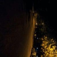 Photo taken at The Village Complex by Rishabh N. on 6/8/2012
