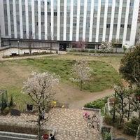 4/10/2012にYutaka M.が和泉公園で撮った写真