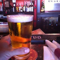 Photo taken at Loco's Grill & Pub by John J. on 5/26/2012