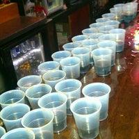 Photo taken at Irish Kevin's by Jobert on 2/20/2012