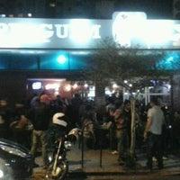 Photo taken at Pinguim Bar by Juarez F. on 9/1/2012