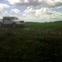 Photo taken at La Nadaaaaa by Rene M. on 5/29/2012