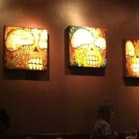 Foto scattata a Webster's Wine Bar da SDizz il 4/29/2012