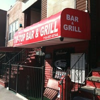 ... Photo Taken At Tip Top Bar U0026amp;amp; Grill By Lauren L. On ...