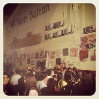 Photo taken at Jalan Sultan Car Park by Prakash D. on 2/5/2012