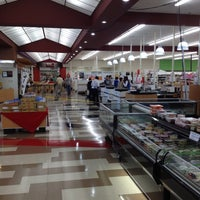 Photo taken at Mitsuwa Marketplace by Annie on 5/31/2012
