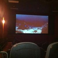 Photo taken at Regal Cinemas Fox Run 15 & RPX by Pat D. on 8/11/2012