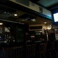 Photo taken at The Allendale Bar & Grill by Abhi B. on 11/6/2011