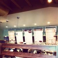 Foto scattata a Noodles & Company da ken a. il 11/13/2011