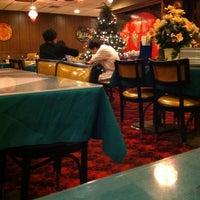 Wong 39 s garden saint clair shores 4 tips from 194 visitors for China garden restaurant detroit mi