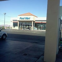 Photo taken at Chevron by Richard B. on 9/1/2011