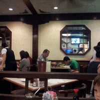 Photo taken at Imperial Inn by Kaushal P. on 8/19/2012