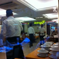 8/10/2011 tarihinde Oktay A.ziyaretçi tarafından Kebapçı İskender'de çekilen fotoğraf