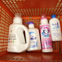 Photo taken at 7-Eleven by パピ on 2/18/2012