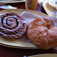 Photo taken at Panera Bread by Aashish P. on 9/3/2011