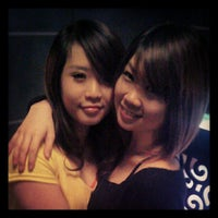Photo taken at M Club by Ryuii C. on 6/2/2012