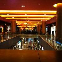 9/13/2012 tarihinde Samet K.ziyaretçi tarafından Forum Kayseri'de çekilen fotoğraf