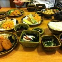Foto tomada en Nagaoka por Grubas S. el 8/4/2012