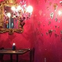 10/2/2011にLinsey F.がBarrio Starrで撮った写真