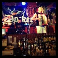 Снимок сделан в Docker Pub пользователем Лена А. 8/11/2012