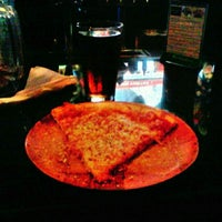Photo taken at Mike's Pizza & Pub by Taylor C. on 9/20/2011