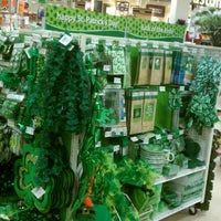 Photo taken at Michaels by Richard S. on 1/23/2012
