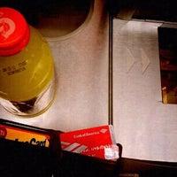 Photo taken at CVS/pharmacy by Fitsum B. on 1/2/2012