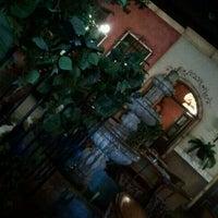 Photo taken at Parilla De San Miguel by Keisha H. on 7/8/2012