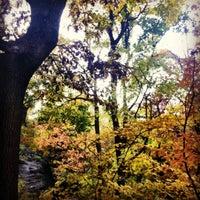 Das Foto wurde bei Central Park - North End von Kassaundra G. am 11/8/2011 aufgenommen