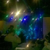 Photo taken at Ottawa Tavern by Verhil L. on 4/21/2012