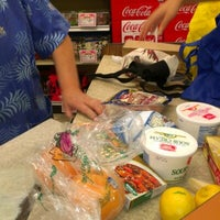 Foto tomada en KTA Super Stores por Nancy Cook L. el 7/14/2012